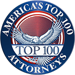 https://www.americastop100attorneys.com/listing/michael-f-hancock/
